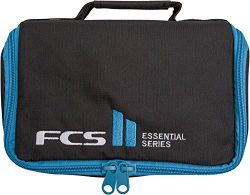 Fcs Mens One Size Black