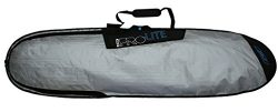 Pro-Lite Resession Longboard Day Bag 7'6