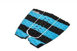 Sticky Bumps Traction The Stripe (Black/Blue)