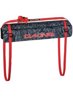 DaKine Surf Tailgate Surfboard Pad – Stencil Palm