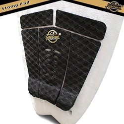 Gold Coast Surfboards | Surfboard Stomp Pad | Skimboard & Surfboard Traction Pad | Diamond G ...