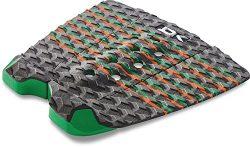 Dakine Unisex Luke Davis Pro Traction Pad O/S, Charcoal