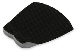 Punt Surf Surf Traction Pad – 2 Piece 3M Stomp Pad for Surfboards & Skimboards – ...