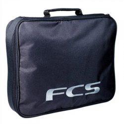 FCS Deluxe Fin Wallet