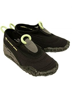 Deep See Children's Beach Walker Water Shoe
