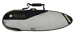 Pro-Lite Session Shortboard Day Bag 6'10