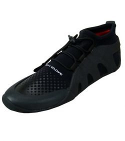 Body Glove Wetsuit Co 2mm Future Shock II Round Toe Boots