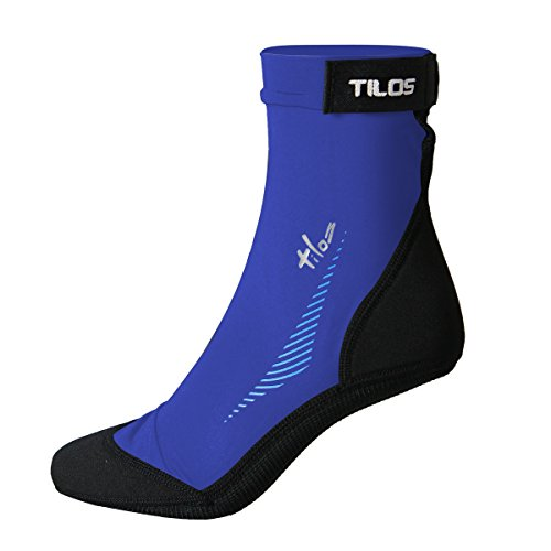 Tilos Sport Skin Socks for Adults and Kids, Protect ...
