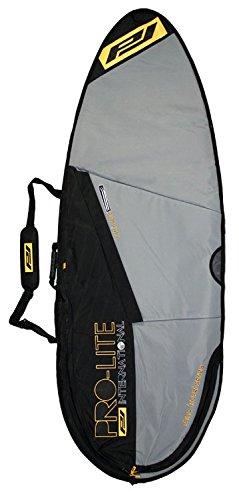 Pro-Lite Rhino Travel Bag-Fish/Hybrid 7'2