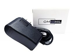 OMNIHIL Replacement ((8 Foot Long) Cable) Adapter Power Supply Charger FOR Motorola SURFboard SB ...