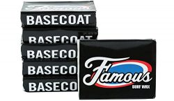 Famous Surf Wax BASECOAT