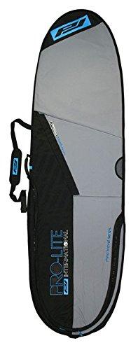 Pro-Lite Rhino Travel Bag-Longboard 9'0