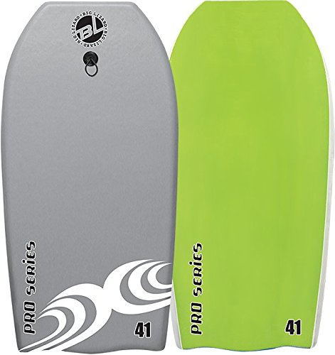 Body Boards – Professional Series Slick Bottom Body Board – Heat Sealed Body Boards  ...
