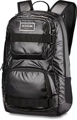 Dakine – Duel 26L Backpack – Padded Laptop & iPad Sleeve – Insulated Coole ...