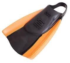 Hydro Bodyboard Fins – Hydro Tech 2 Bodyboard F…