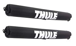 Thule 802 Regular Surf Pad (24-Inch)