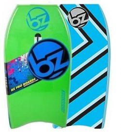 BZ Bodyboards Advantage 36″ – Choose Color (Green)