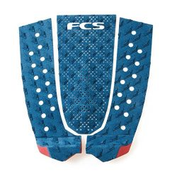 FCS T-3 Traction Pad – USA – Limited Edition – 4th of July – Red/White/Blue
