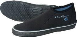 NeoSport Wetsuits Premium Neoprene Boots