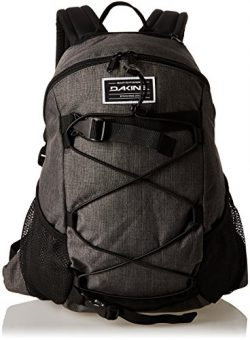 Dakine Wonder 15L Carbon, One Size