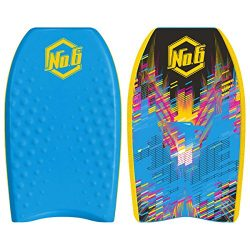 22″ Mini Bodyboard, 2-pack
