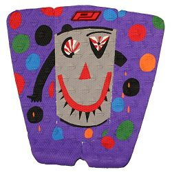 Pro-Lite Traction Pad-Kid Creature Collab